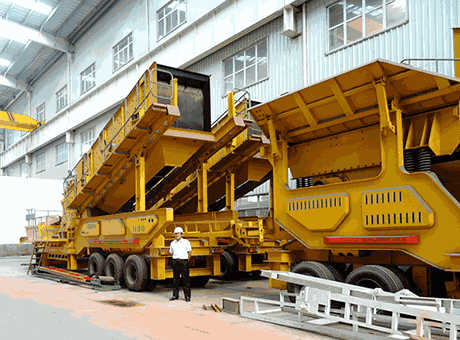 mobile dolomite impact crusher for sale in angola