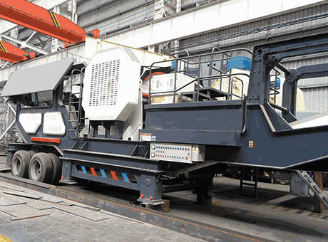 coal mobile crusher exporter in malaysia online