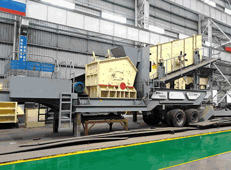 algeria small portable stone crusher for sale for sale