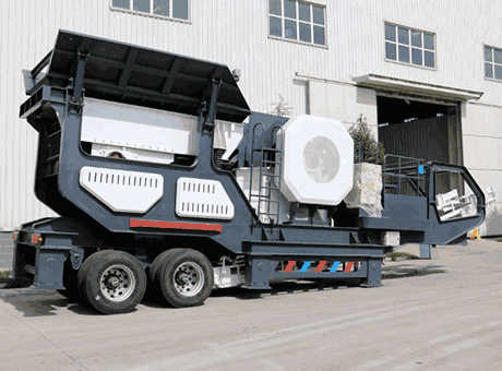 mobile stone crusher plant in swiss and france