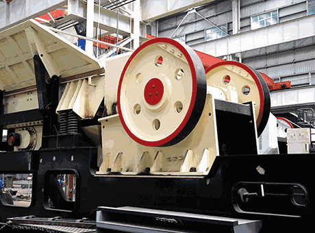 mobile coal cone crusher for hire india