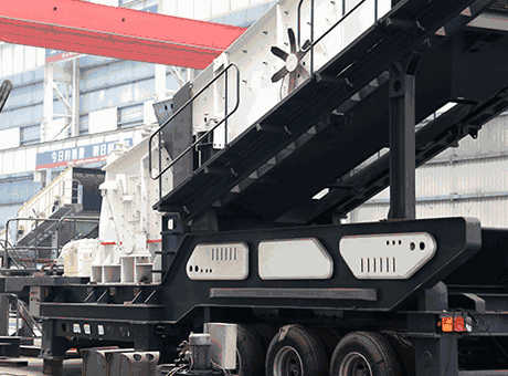 wheel mobile vertical shaft impact crusher in ethiopia