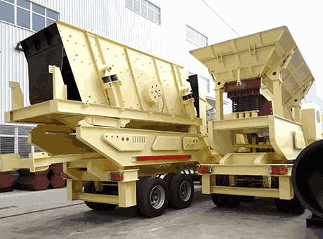 south africa mobile ball mill gold ores