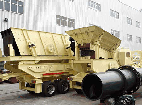 egypt mobile crusher plant manufacturers