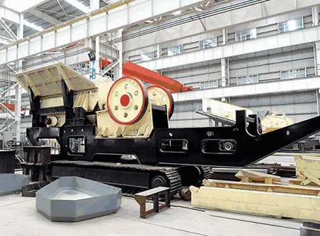 china trade assurance efficient cone crusher series mobile crusher