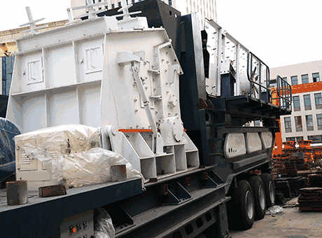 jaw crusher portable jakarta in south africa