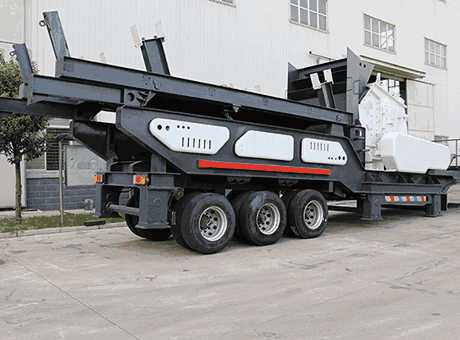 united kingdom mobile diesel engine stone crusher from no 1 exporter