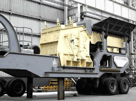 used mobile crushers united states for sale