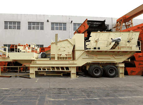 mobile gold ore jaw crusher manufacturer in angola