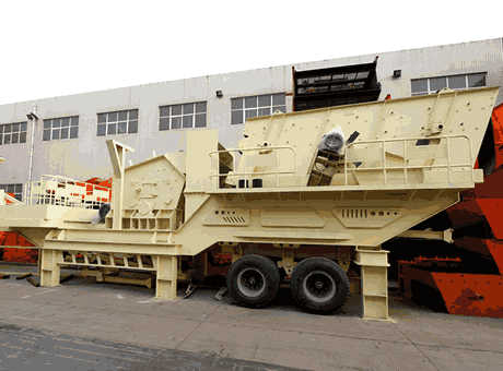 portable stone crusher machine sale tanzania