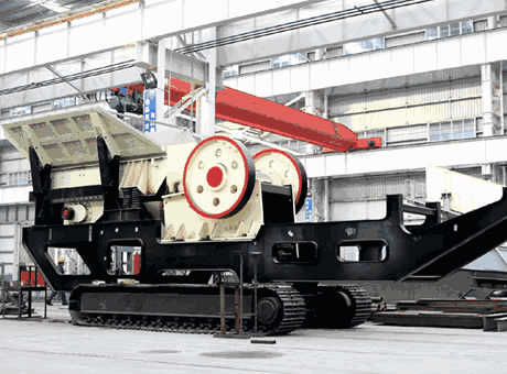 portable gold ore jaw crusher provider in malaysia