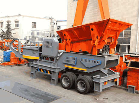 Indonesia portable soft rock bucket elevator sell at a loss