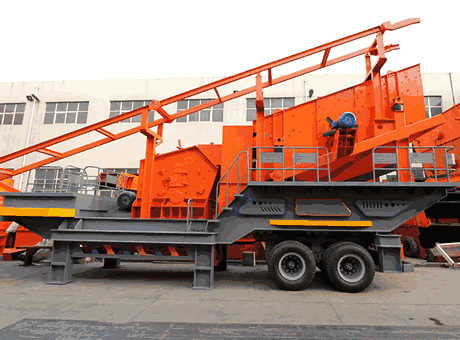 portable portable crushers that will crush 500 tph