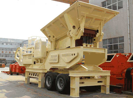 mobile crusher united arab emirates for sale