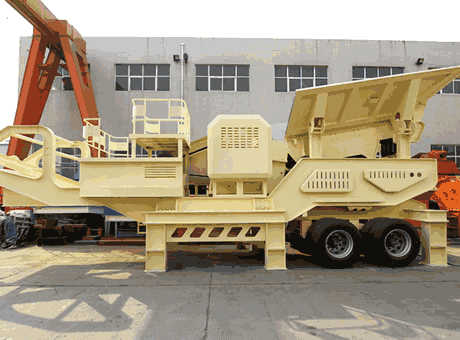 gold ore mobile crusher provider in malaysia
