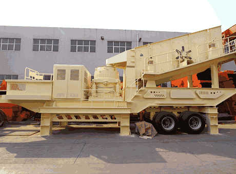 used small mini portable stone crusher for sale in india