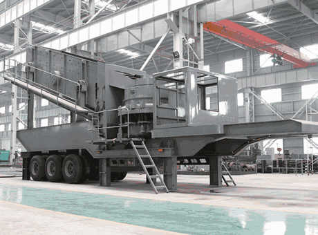 low price portable barite aggregate mobile jaw crusher in Brazil