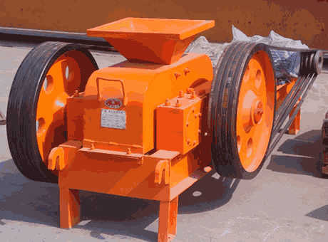 price of finland roll crusher