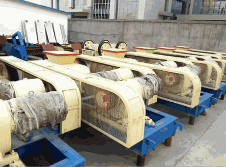 ghana small toothed roll crusher for sale
