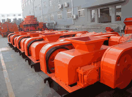 roller mill for cement clinker grinding in mexico