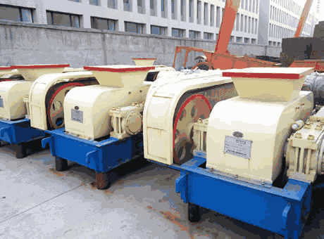 stibnite roll crusher for sale mali