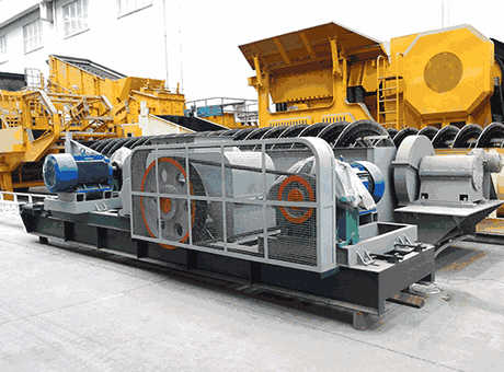 double deck roller screen for green pellets china