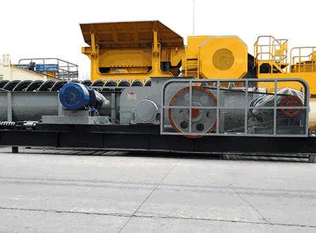 tangible benefits medium roll crusher in Arusa Tanzania Africa