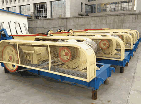 dust pollution control filters for stone crusher colombia