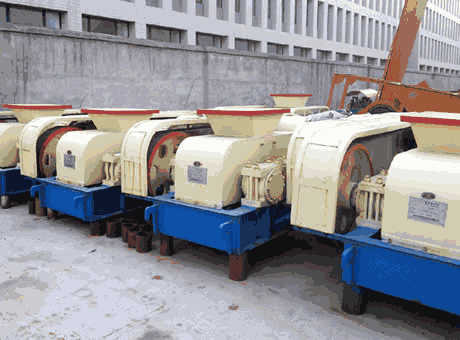 manufacturer of vertical roller mill in united states
