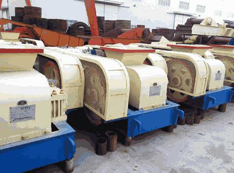 china new vertical roller mill