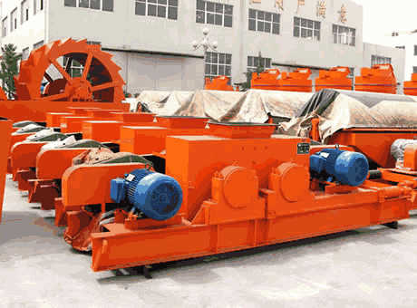 roll crusher 4k8t7775 mongolia