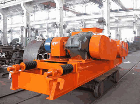 3 roll mill for sale in malaysia