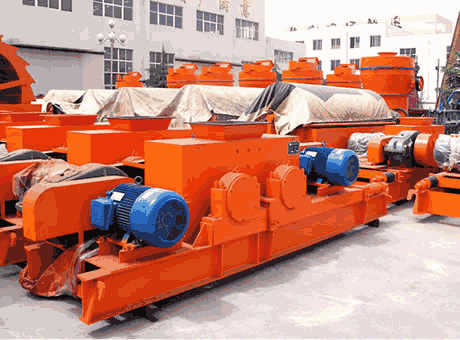 three roller mill machine in china