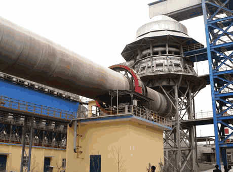 china grinding mill net solution new cement plants gulbarga list