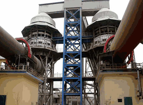 new cement plant in india 2018