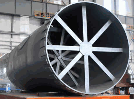 Malaysia high end medium calcining ore rotary kiln sell it at a bargain price