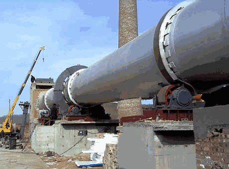 china cement grinding plant