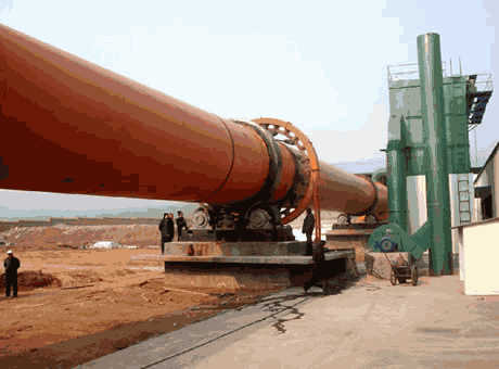 cement grinding manufacturer in india