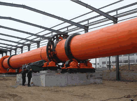 south africa rotary dryer for drying different materials