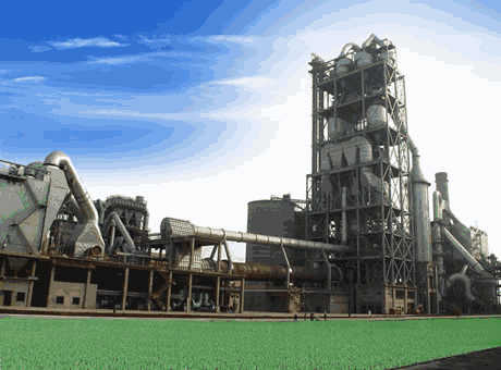 why mills used in cement plant pdf liberia
