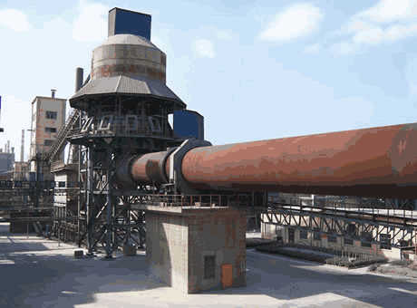 cement crushing plant in india