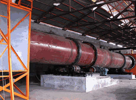 mounting cement mill trunnion egypt