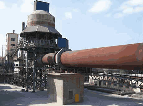 rotary kiln for sale in pakistan