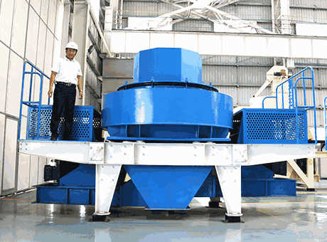 aluminium powder making machine tradeindia