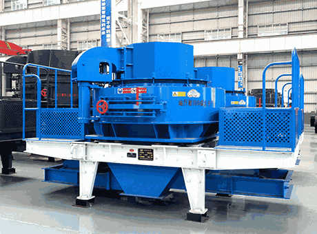 block making machine block production line china block making machine