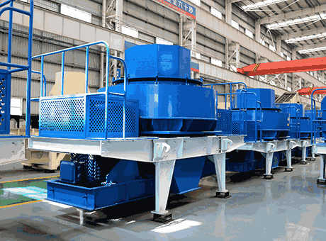 sand making machine for pebble fine crusher in peru sale