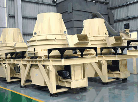 new sand making plant india