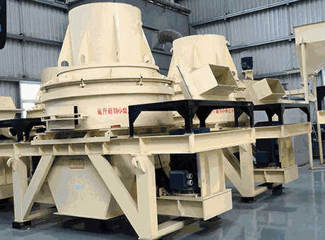 low price block machine concrete brick making machinery to russia