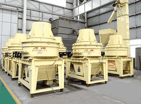 china professional manufacturer small sand making machine