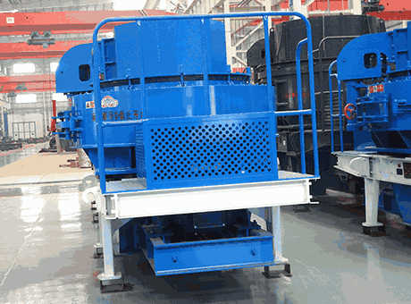 tangible benefits environmental glass sand maker sell it at a bargain price in Tunisia